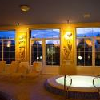 Bellevue Hotel 4* with sauna, jacuzzi and swimming-pool