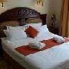 Wellness Hotel Bellevue Esztergom 4* - エステルゴムにあるホテルベルビュ-では朝食・夕食付のご宿泊パックをご用意しております