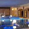 Hotel Bellevue Esztergom - エステルゴムにあるホテルベルビュ-はパノラマビュ-が楽しめる