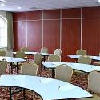 Event room and conference room in Esztergom, in Hotel Bellevue