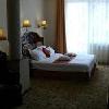 Hotel Bellevue Esztergom - エステルゴムのドナウベントにあるホテルベルビュ-