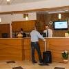 Cegled Hotel Aquarell - hotel benessere