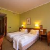 Camera matrimoniale Hotel Aquarell**** in Ungheria - Best Western Hotel Aquarell a Cegled
