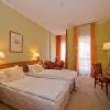 Hotel in Ungheria - Hotel Aquarell a Cegled
