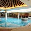 Hotel termale a Cegled - Hotel Aquarell - hotel benessere a Cegled