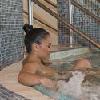 Hotel Aquarell a Cegled - hotel benessere a 4 stelle a Cegled - hotel a Cegled