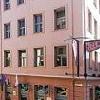 The Three Corners Art Hotel Budapest - hotel a 3 stelle nel centro di Budapest
