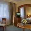 Hotel a 4 stelle nel centro di Budapest - Hotel Hungaria City Center Budapest