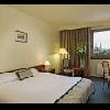 Elegante camera matrimoniale - Hotel Hungaria City Center Budapest - Danubius hotel a Budapest
