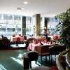 Lobby bar - Hotel Hungaria City Center Budapesta Budapest - Grand Hotel Hungaria Budapest