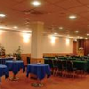Sala conferenze a Budapest - Hotel Hungaria City Center Budapest - hotel a Budapest