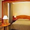 Hotel Hungaria City Center Budapest - Grand Hotel Hungaria Budapest, hotel 4 stelle a Budapest