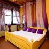 Hotel benessere a Siofok - Hotel Janus - camera doppia