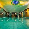 Splendida piscina coperta - Janus Boutique - nelle vicinanze del Balaton