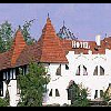 Janus Atrium Hotel - wellness hotel a 4 stelle Siofok