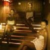 Wellness Hotel Siofok - Sauna - Janus Hotel - Siófok