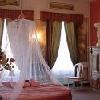 Fine settimana romantico all'Hotel Janus a Siofok vicino alla riva del Lago Balaton