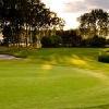 Golf Club Bukfurdo - uno dei più belli campi da golf nell'Europa Centrale