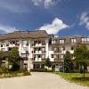 Hotel Greenfield Golf Spa Bukfurdo con riservazione online a prezzi imbattibili