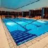 Week-end wellness a prezzo promozionale all'albergo Greenfield a Bukfurdo
