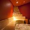Viaggio di wellness a Bukfurdo - Greenfield Hotel Golf  Spa Resort Bukfurdo