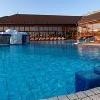 Week-end wellness all'hotel a quattro stelle Greenfield a Bukfurdo