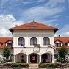 Hotel castello in Ungheria - 4* Bodrogi Kuria a Inarcs