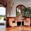 Castle Hotel Vicino a Budapest, a Inarcon, il 4* Bodrogi Kuria