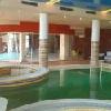 Weekend benessere in Borostyan Med Hotel a Nyiradony