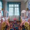 Borostyan Med Hotel, 4* hotel benessere a misura di bambino
