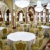 Sala conferenze, sala riunioni e sala a Nyiradony