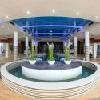 4* Borostyan Med Hotel Nyiradony - Elegante hotel benessere romantico