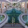 Borostyan Med Hotel in Nyiradony 4* - weekend benessere