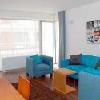 Broadway Apartament Hotel Budapest - Niedrogi i obszerne apartamenty w pobliżu Instytutu Polskiego