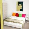 Broadway Hotel w cenmtrum Budapesztu - Elegancki design apartament-hotel z wellness