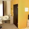 Last minute Hotel Broadway na Budapeszcie - Niedrogie apartamenty luksusowe w centrum miasta