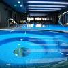 Wellness w centrum Budapesztu, Czterogwiazdkowy hotel Broadway blisko Instytutu Polskiego
