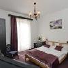 Hotel Budai med special erbjudande i Budapest i Ungern i Buda sida i närheten av centrum