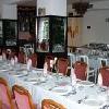 Konferensrum i Hotel Budai i Budapest i Ungern