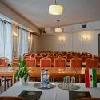 Sala conferenza a prezzi economici all'Hotel Budai a Budapest