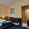 Business Hotel Jagelló- пакет акций на проживание в отеле