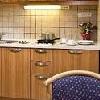 Business Hotel Jagelló - апартаменты с оборудованной кухней