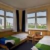 Budapest Business Hotel Jagello - Двухместный номер в 3-звездном отеле Budapest Hotel Jagello