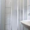 Business Hotel Jagelló - ванная комната в номере