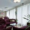 Business Hotel Jagelló- дешевый отель недалеко от Дворца Конгрессов