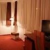 Hotel Canada Budapest - albergo tre stelle a Budapest con offerte vantaggiose