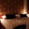 Hotel poco costoso a Budapest - Hotel Canada a Budapest