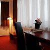 Alloggio poco costoso a Budapest - Hotel Canada nella via Soroksari