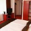 Hotel Canada a Budapest con parcheggio gratuito e connessione Internet nelle camere