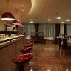 Canada Hotel Budapest a prezzi favorevoli con trasporto gratuito tra l'hotel e l'aeroporto